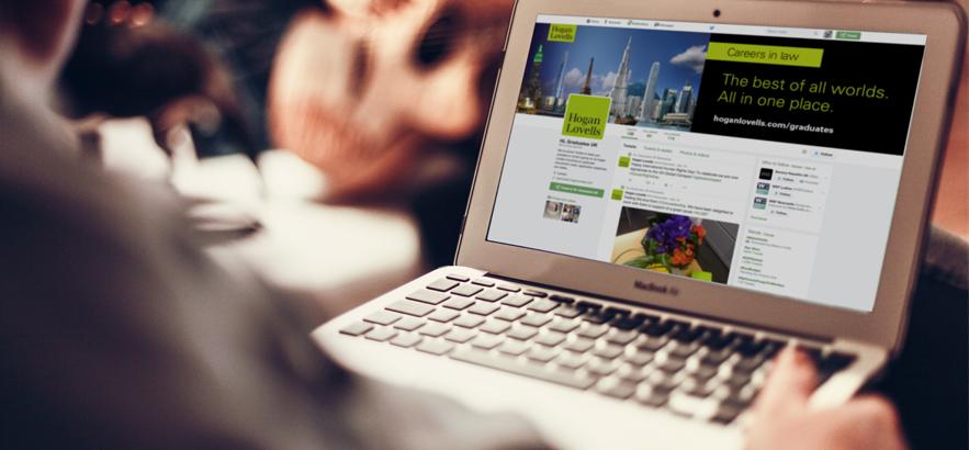 Social media and planning