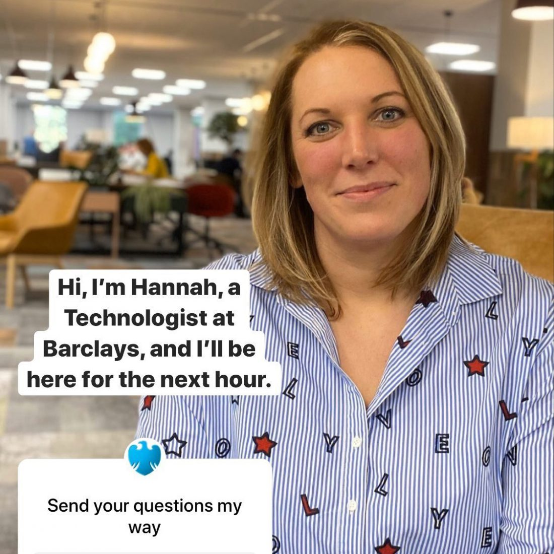 Barclays_Grid-image